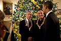 Springsteen and De Niro with Barack Obama.jpg