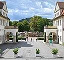 Sprudelhof Bad Nauheim (05).jpg