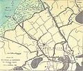 Spurrell map Higham.jpg