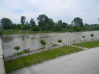 Srbija reka Morava1.JPG