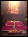 Sree kalyan swami samadhi.jpg
