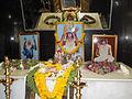 Sri Avadhuth Kasinayana Mandir, Jyothi, YSR district (YS) (1).JPG