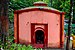 Sri Sri Sita Temple (01).jpg