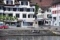 Stäfa - Zürichsee 2010-06-01 16-57-26.JPG