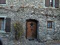 St-Prex-Lausanne-Ouchy (12.12.12) 27 (8270456906).jpg
