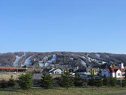St-Sauveur Quebec.jpg