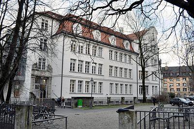 St.-Anna-Gymnasium Munich-1.JPG