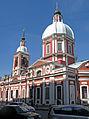 St.Pantaleon0721.JPG