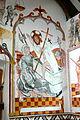 St.Teilo - Innen 7a Malerei.jpg