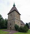 St. Ägidien-Kirche in Hülsede IMG 8478.jpg