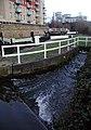 St. Anns Ing Lock, Leeds - geograph.org.uk - 349007.jpg