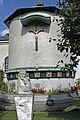 St. Francis friary6 (8198051101).jpg