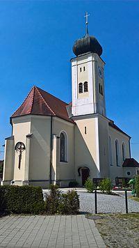 St. Georg, Auchsesheim 03.jpg