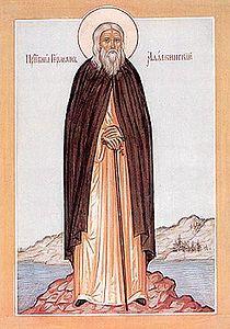 St. Herman of Alaska.jpg