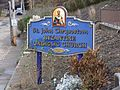 St. John Chrysostom Byzantine Catholic Church Pittsburgh 16.jpg