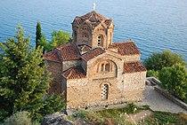 St. John Kaneo, Ohrid 001.jpg