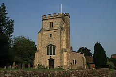 St. John the Baptist, Little Missenden, Buckinghamshire-496227028.jpg