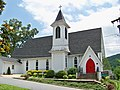 St. Johns Episcopal Church, Marion, NC.jpg