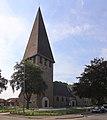 St. Joseph Sythen Haltern Ostansicht-IMG 0914.jpg