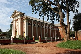 St. Josephs Cathedral in Gulu.JPG