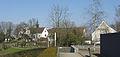 St. Margarethen in Binningen 2.jpg