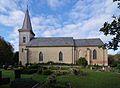 St. Marien-Kirche Kahleby IMGP3492 smial wp.jpg