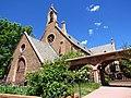 St. Mark's Cathedral - Salt Lake City 03.jpg