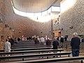 St. Martin, Idstein, opening.jpg