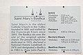 St. Mary's Basilica-2.jpg