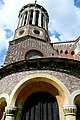 St. Mary's church, Burghfield - geograph.org.uk - 1355322.jpg
