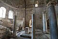 St. Nicholas Church, Demre 5421.jpg