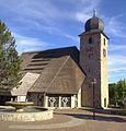 St. Nikolaus Church in Schluchsee.jpg