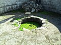 St. Patrick's Holy Well - geograph.org.uk - 1497930.jpg