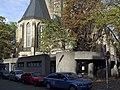 St. Paul Köln - Anbau (5138).jpg