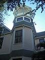 St. Pete Williams House07.jpg