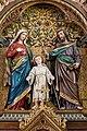 St. Peter und Paul (Bonndorf) jm50500.jpg
