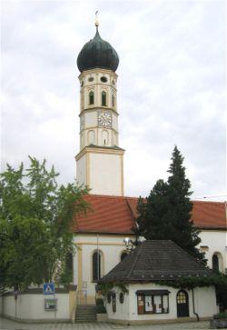 St. Stephanus Hohenbrunn-1.jpg