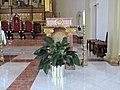 St. Stephen Cathedral interior - Owensboro, Kentucky 04.jpg