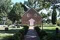 St. Thomas Episcopal Church ca. 1734.JPG