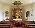 St. Wolfgangskapelle (St. Märgen Thurner) 02.jpg