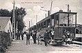 StGironsTramway1915.jpg