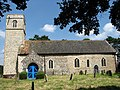 St Andrew's church - geograph.org.uk - 895565.jpg