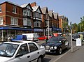 St Andrews Road South, St Annes on Sea - geograph.org.uk - 171200.jpg