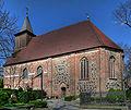 St Annen Dahlem.jpg