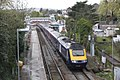 St Austell - fGWR 43151 up train.jpg