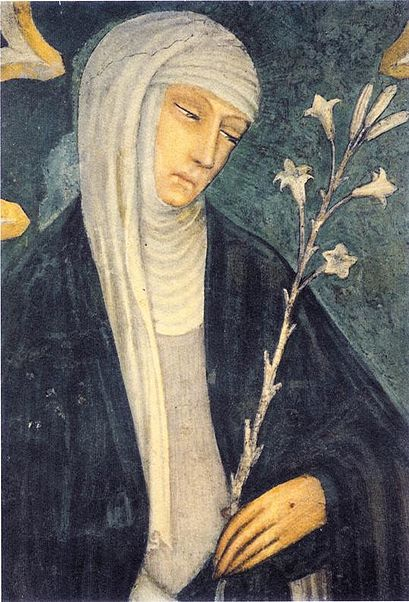 File:St Catherine. San Domenico.jpg