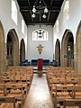 St Edmund's Chapel.jpg