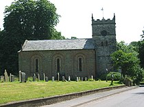 St Everilda's Church, Everingham.jpg