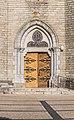 St Genevieve church in Sainte-Genevieve-sur-Argence (9).jpg