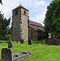 St Giles Barlestone - geograph.org.uk - 174521.jpg
